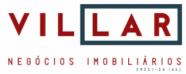 Villar Corretor imobiliário (Pelotas)