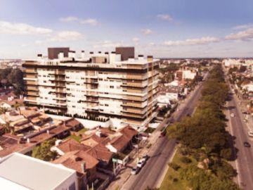 Empreendimento - Apartamentos em Lançamentos